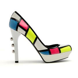 davisfootwear071008_28