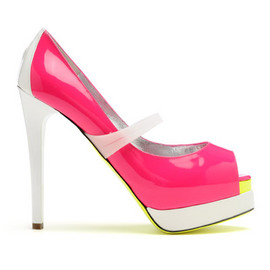 davisfootwear071008_34
