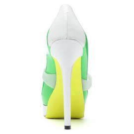 davisfootwear071408_017