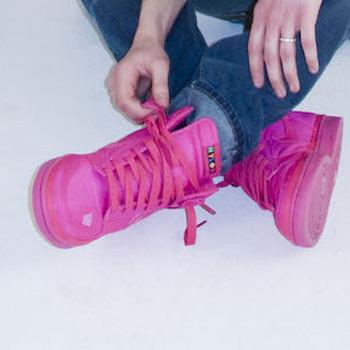 2636_i1_pink