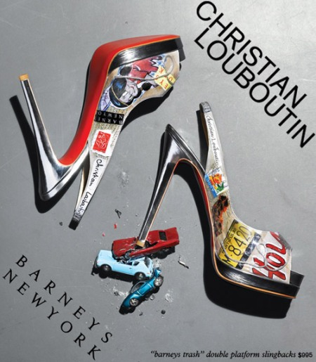 f45e0_christian_louboutin_trash_shoe