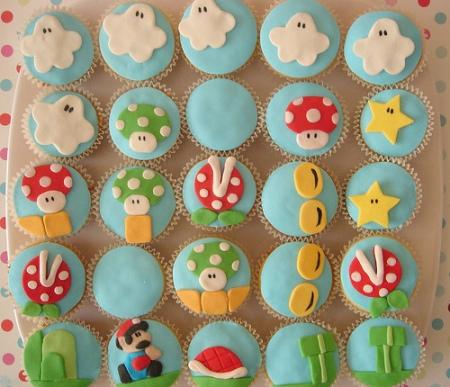 super-mario-cupcakes-3_0