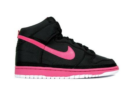 nike-dunk-hi-nylon-premium-black-pink