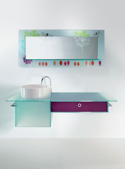elidur-glass-bathroom-grace-2