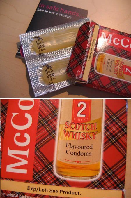 whisky-flavored-condoms-6011-1256930264-2